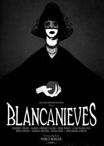 Blancanieves1-214x300