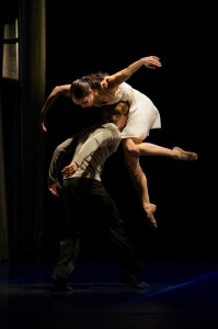 Romeo&Julieta1CND©Vallinas