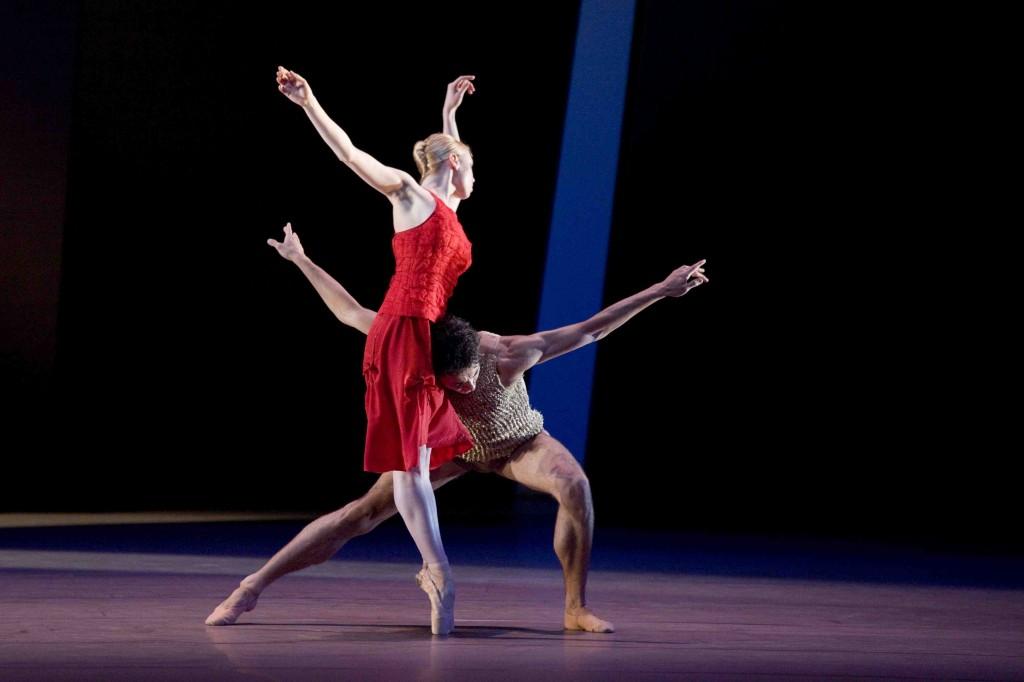 Polish National Ballet_In Light And Shadow_chor Krzysztof Pastor_photo Ewa Krasucka_2