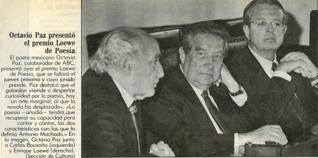 ABC6junio1989