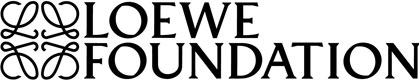 Loewe Foundation Blog