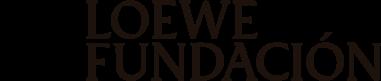 Blog Fundación Loewe