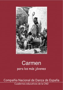 CarmenJóvenesPortadaCND