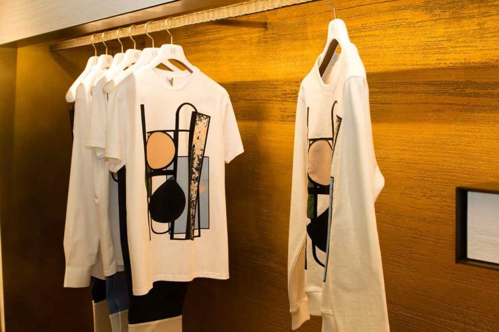 T-ShirtsOtIn20151