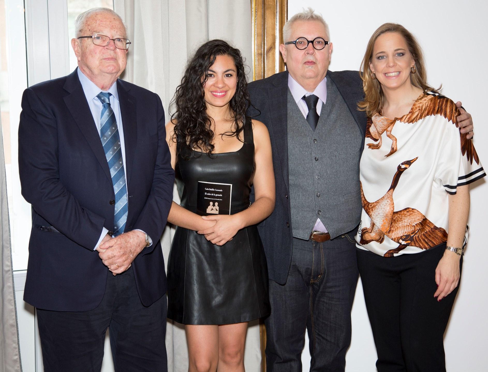 Premio Loewe