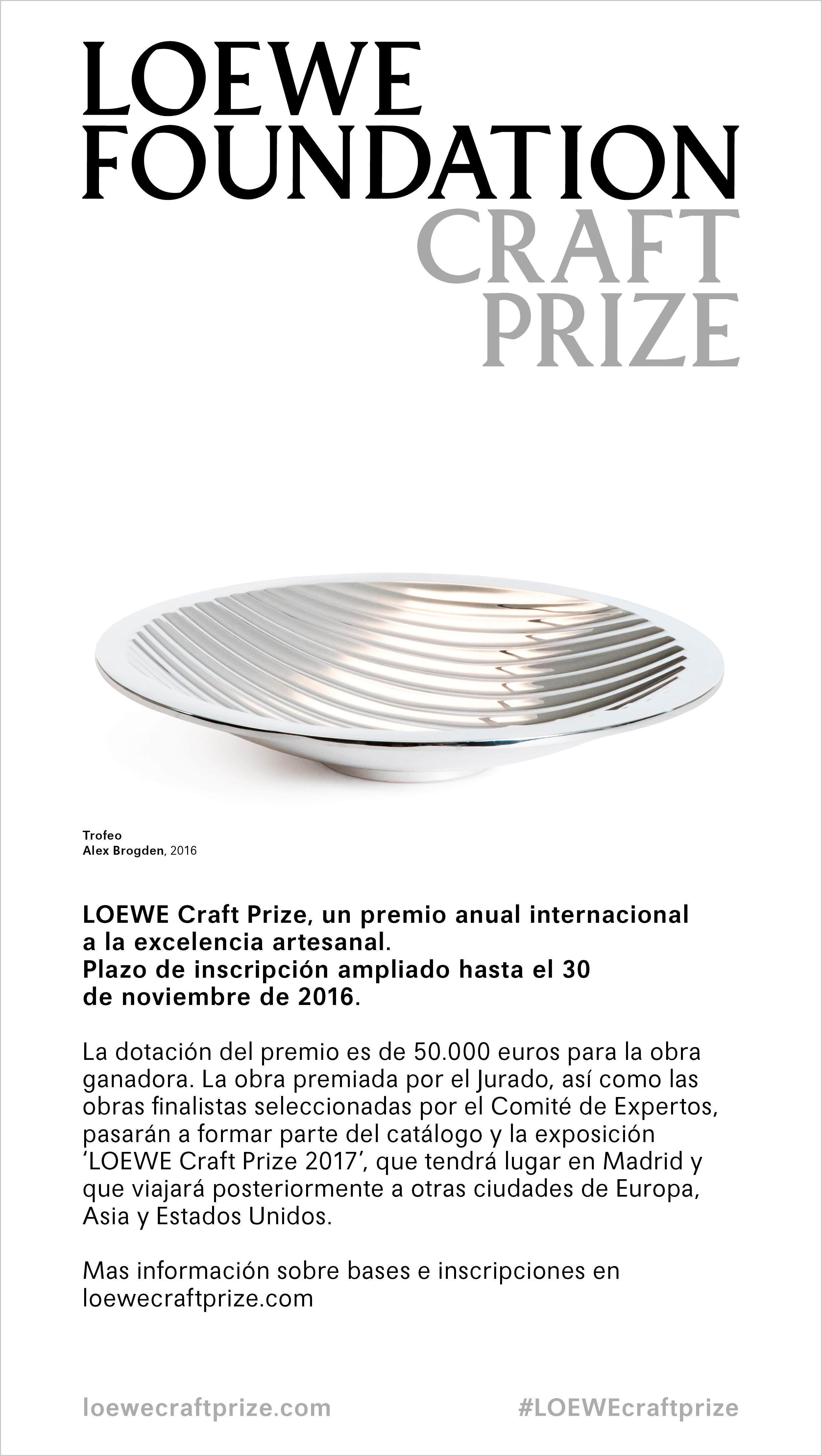 loewe-craft-prize-plazo-ampliado